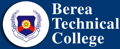 Study At Berea Technical College
